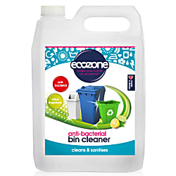 Anti-bacterial Bin Cleaner Refill 2L