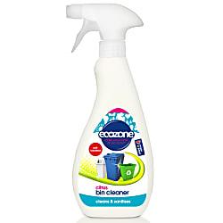 Bin Cleaner - Citrus