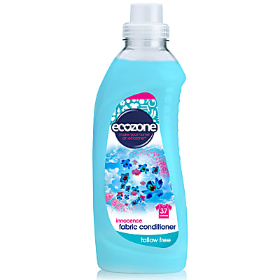 innocence fabric conditioner 37 washes 1l