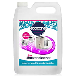 Ultra Shower Cleaner Refill 2L