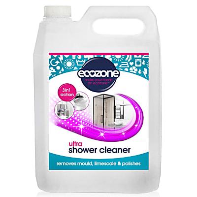 Ultra Shower Cleaner Refill 2L